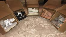 احذية yeezy 350