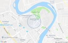قطع ارض للبيع في منطقة ركية وفاضل