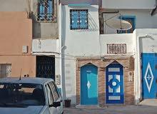 شقة مفروشة للكراء - حي تمراغت ازدار
