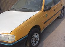 2008 Used 2008 with Automatic transmission is available for sale