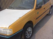 Automatic Used Peugeot 2008