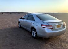 Available for sale! 20,000 - 29,999 km mileage Toyota Camry 2010