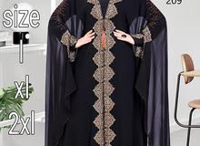 08fbddcf7bf5e ملابس تركي للمحجبات - (103914660)