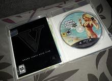 ps3 cd