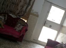 neighborhood Baghdad city - 73 sqm house for sale