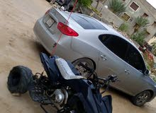 Tripoli - Other motorbike made in  for sale