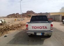 30,000 - 39,999 km Toyota Other 2011 for sale