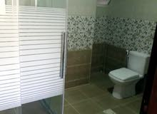 apartment for sale First Floor directly in Al Zarqa Al Jadeedeh