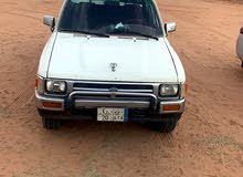 Used 1994 Toyota Allex for sale at best price