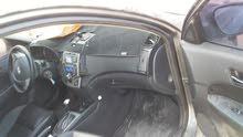 هونداي  i30 السيارة ماشاء اللة للاستفسار الاتصال علي الرقم 0923557716