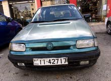 Used condition Skoda Felicia 1997 with 20,000 - 29,999 km mileage