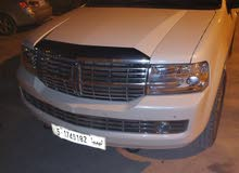Lincoln MKX car is available for sale, the car is in Used condition