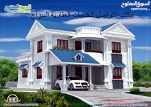 5 rooms  Villa for sale in Tripoli city