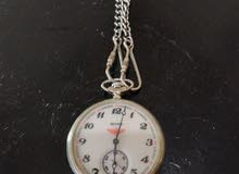 ساعة سوفياتية
