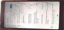 احد عندة او يعرف بيش شاشة نوكيا 7 بلص Nokia 7 plus