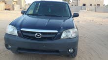 2003 Mazda Tribute for sale in Jumayl