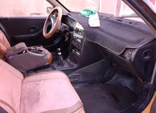 +200,000 km mileage Peugeot Other for sale