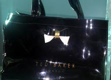 Ted Baker small bag for sale