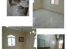 Apartment property for rent Muttrah - Darsait directly from the owner