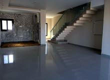 for sale apartment of 187 sqm