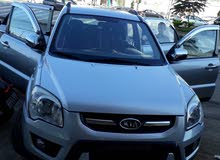 Best price! Kia Sportage 2010 for sale