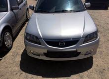 Used 2003 323 for sale
