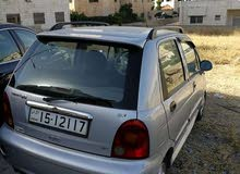 Chery QQ car is available for sale, the car is in New condition