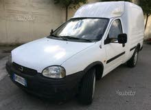 Used Opel Campo for sale in Jumayl