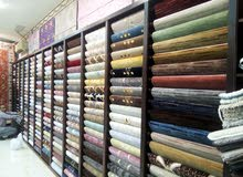 New Carpets - Flooring - Carpeting for sale for those interested