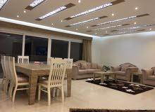 شقة فندقية للايجار في مساكن شيراتون
