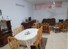 145 sqm  apartment for rent in Amman