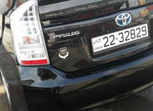 Used 2010 Toyota Prius for sale at best price