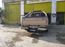 Isuzu Other car for sale 1998 in Jerash city