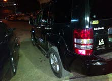 Used Jeep Liberty for sale in Cairo