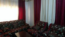 Aqaba – Sofas - Sitting Rooms - Entrances with high-ends specs available for sale