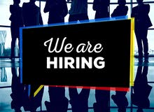 we are looking for Sales Man