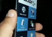 هاتف ZTE V7 lite معه نظارة 3D من الوكيل. (جديدNEW)