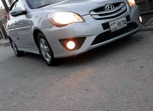 Used Hyundai Other in Baghdad