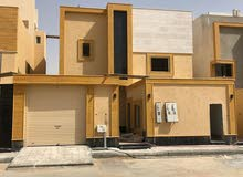 More rooms Villa palace for sale in Al Riyadh