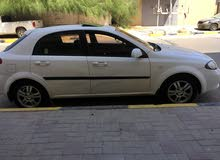 2006 Used Not defined with Automatic transmission is available for sale