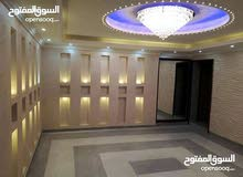 for sale apartment in Amman  - Jubaiha