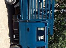 البرغوثي لفك وتركيب وصيانة الأثاث للمنازل والمكاتب مع خدمة النقل