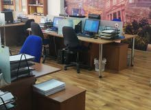 اثاث مكتب وباركيه