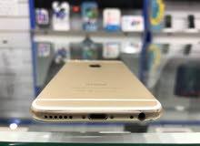 موبايل ايفون 6 غولد 64GB مستعمل