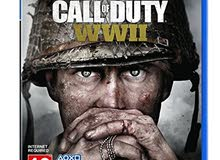for sale call of duty world war 2