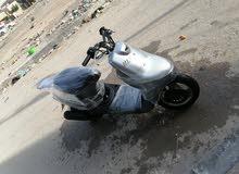 دراجة منغولي للبيع