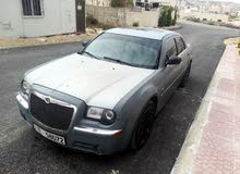 For sale Used 300C - Automatic
