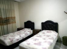 Apartment consisting of 5 Rooms for rent