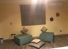 New Apartment of 216 sqm for sale Hadayek al-Ahram