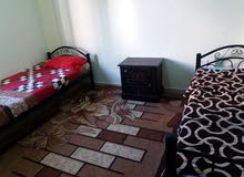 First Floor  apartment for rent with 3 rooms - Zarqa city Jabal Tareq